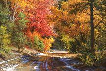 autunno e...