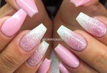 miya nails