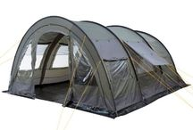 Camping To Buy