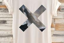 supercrest clothing