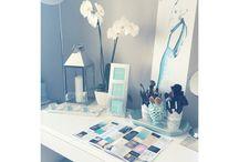My Studio / Beauty, Makeup and Skincare