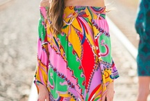 Clothes I l♥ve