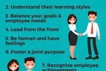 job like