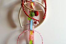 DIY für Kinder / Lieblingsprojekte aus dem Bereich Do it yourself - Schönes für Kinder selbermachen.
