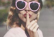 I love silence ...