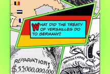 10A1 nazi germany / Cause and consequence