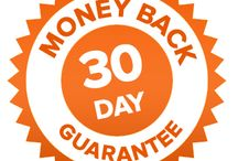 Money back guaranty / Make your new website, blog or online store with BizWebs. At first you can try it 15 days for free. Than order this great editorial system and use it another 30 days. If you will not be satisfied we give you money back. It's guaranteed! More info: http://www.bizwebs.com/reasons-why