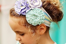 hair bandss