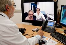 Global Remote Patient Monitoring Solutions Market