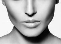 Make Up / Awesome make up