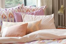 ikat / by Kate Jeter