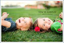 Cousins photo inspiration