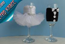 pezsgős poharak2