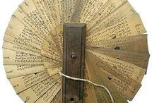About Books and Bookmaking