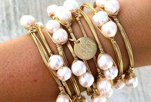 Jewellery - Joyería