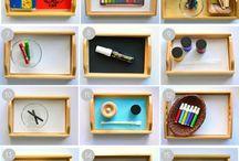 Món Montessori