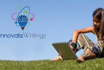 Writing Instruction / Citelighter and Britannica Digital Learning have partnered to uncover best writing instruction practices. How can writing instruction be adjusted to create effective 21st century communicators? Join a community of educators and let your voice be heard! http://sgiz.mobi/s3/InnovateWriting / by Citelighter
