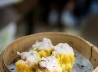 Hong Kong: food / by Localiiz Hong Kong