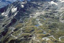 Tirol Oostenrijk