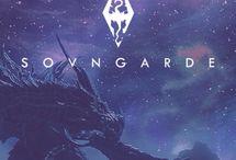 Gamesando~~