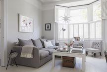 lounge shutters