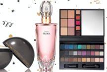 Avon Products 4 U By Lori