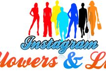Get for for free 10000 instagram Followers and Likes fast and instantly.