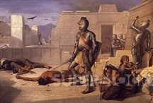Mexiko 19.Jahrhundert