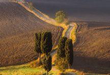 .landscapes