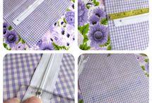 sew something