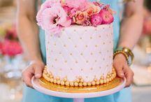 ~Birthday Wishes~ / by Paula Cummings