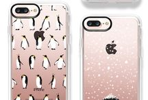 ~|Phone Case|~ / This bored includes lots of phone cases I hope you enjoy