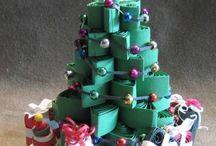 Święta -Boże. Narodzenie