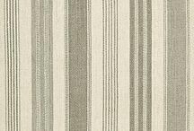 壁紙のデザイン