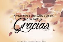 Amores Eternos 9 / Frases lindas