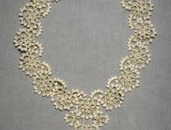Wedding )( Fashion / Wedding dresses, shoes, jewelry, etc / by Modern LA Weddings