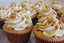 Make It At Home-Cupcakes