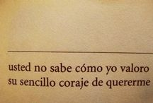 Frases fotos❤️