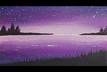 τοποιο  νυχτερινό