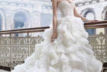 Wedding / by Brenda Cortez