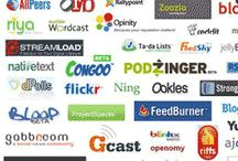 Web 2.0 Education Resources:...