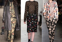 I Like Clothes / by Diane Rane Jones