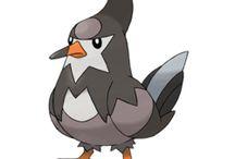 Pokémon~ 4G