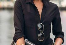 Stijl en mode