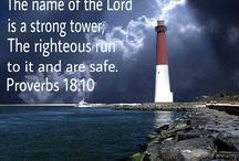 The Lighthouse ~