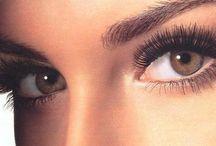 Make-up / I consigli sul trucco di Tuttotutorial.net. Scoprili su www.tuttotutorial.net/trucco-e-parrucco/make-up/