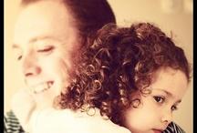 Mes Photos: Enfance