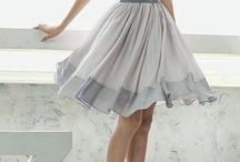 Wedding guest attire... / What to wear to a wedding...so many get this wrong!