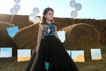 NEW COLLECTION OF CHILDREN'S DRESSES 2018! (НОВАЯ КОЛЛЕКЦИЯ ДЕТСКИХ ПЛАТЬЕВ 2018!) / NEW COLLECTION OF CHILDREN'S DRESSES 2018!