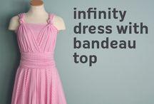 For us, ladies :)